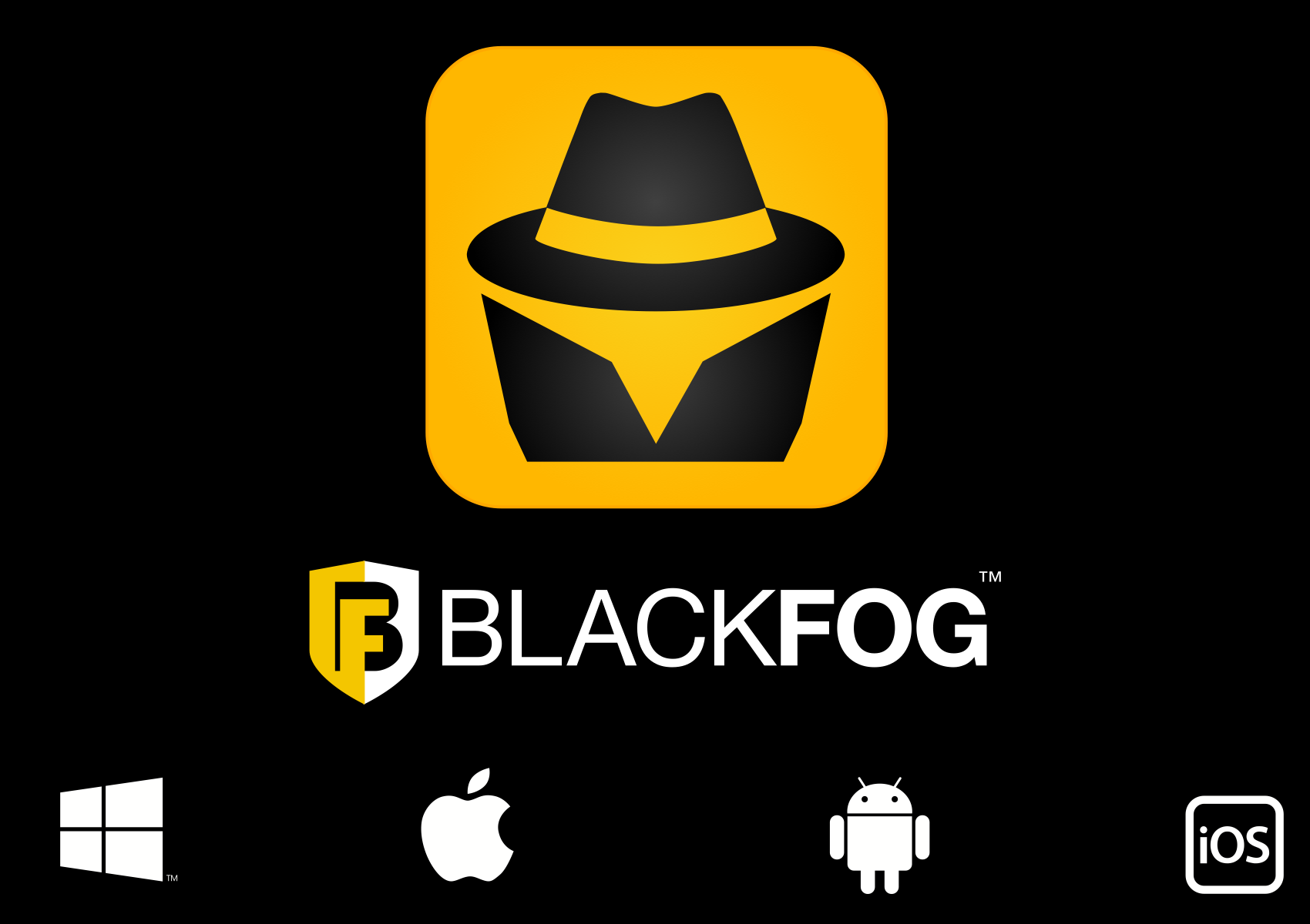 BlackFog Privacy