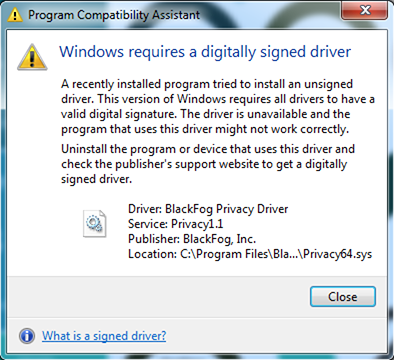 digital_signed_error