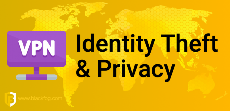 Identity Theft and your right to Privacy