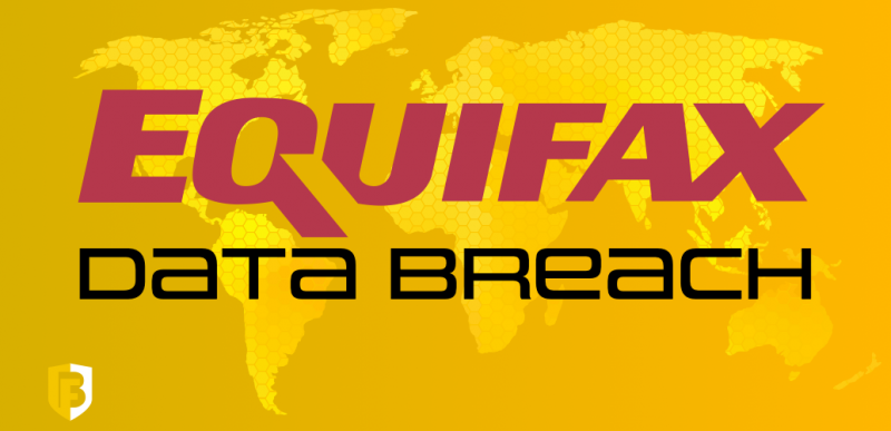 Equifax Data Breach