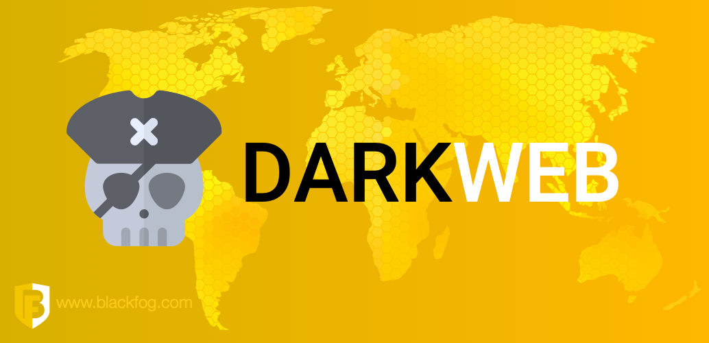 Dark Web Protection
