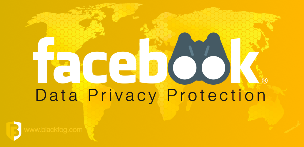 Facebook Data Privacy Protection