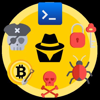 blackfog privacy msp