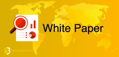 BlackFog White Paper