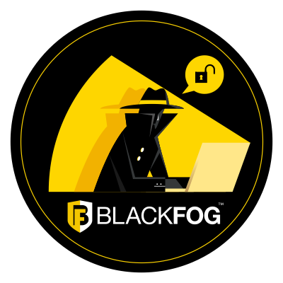BlackFog Hacking Prevention