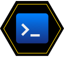 Powershell Protection