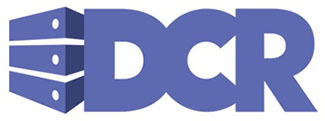 Data Centre Review Logo