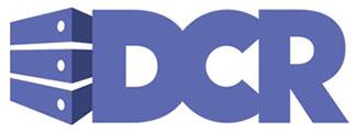 Data Centre Review Logo