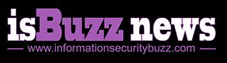 isbuzz news logo