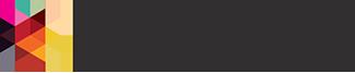 ITPro Portal Logo
