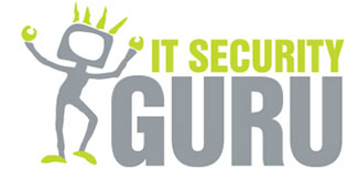 itsecurity guru logo