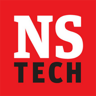 Newstatesman Tech Logo