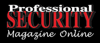 Professional Security Magazine