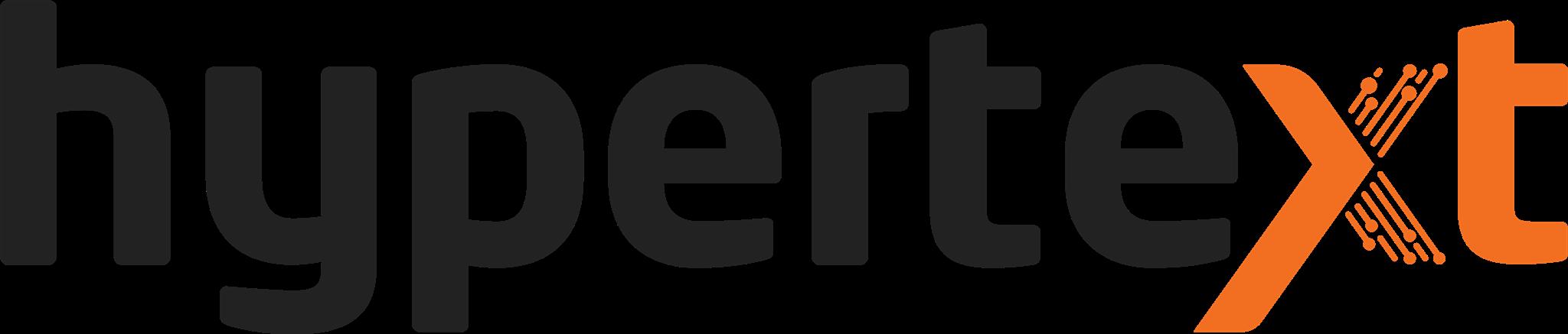 Hypertext_logo