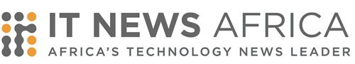 ITNewsAfrica_logo