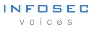 Infosec-Voices-Logo