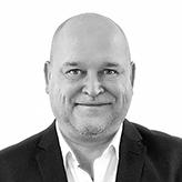 Jukka Valta
