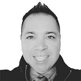 Tony Vargas