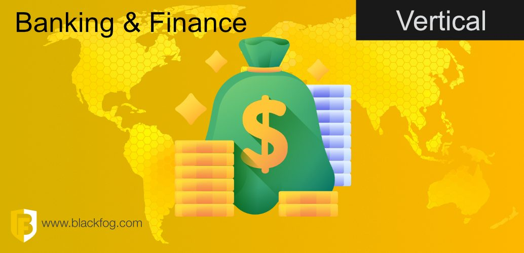 Case Study Banking and Finance