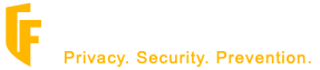 BlackFog Logo