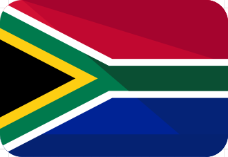 POPI Act South Africa