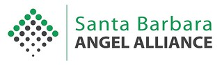 Santa Barbara Angel Alliance