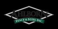 Ahlborn Steel